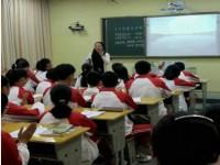 内江一中举行群文阅读教学专题教研活动