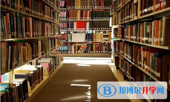 云南中考查询成绩网址