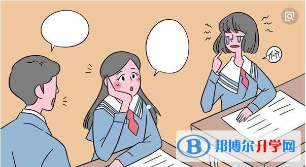 云南中考成绩查询方法