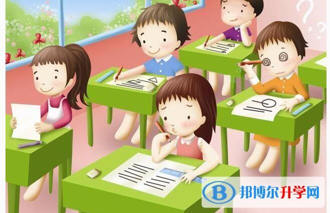 云南中考考生试卷查询