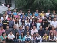 岳池县石垭中学2020年招生计划