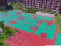 广元天立国际学校2020年普高招生录取分数线
