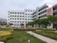 四川省汉源县第一中学2021年招生录取分数线