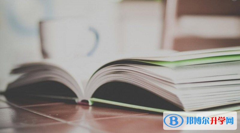 云南中考课外阅读