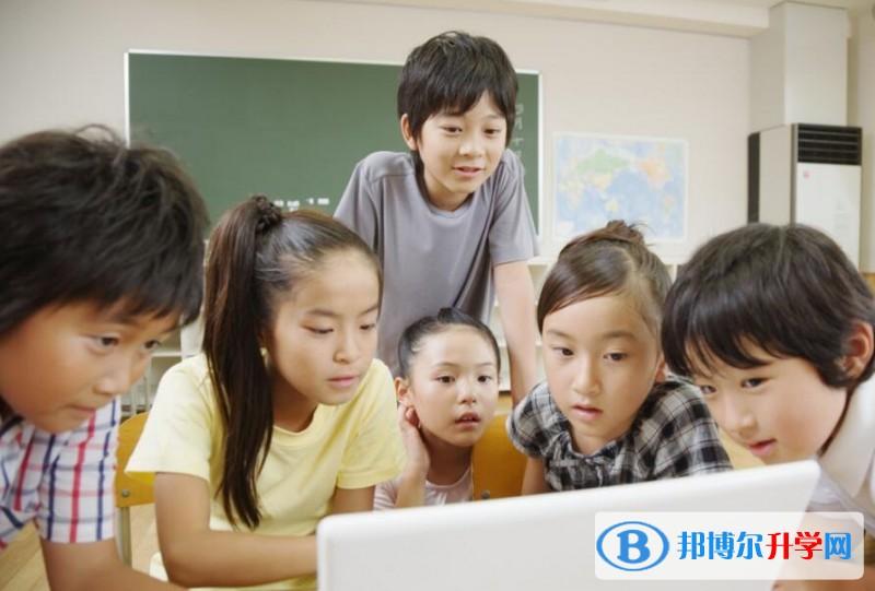 云南中考录取报名网