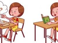 云南中考填志愿统招和调剂
