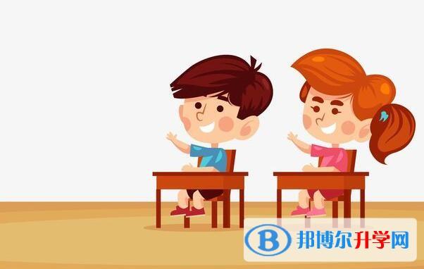 云南中考志愿怎么填报