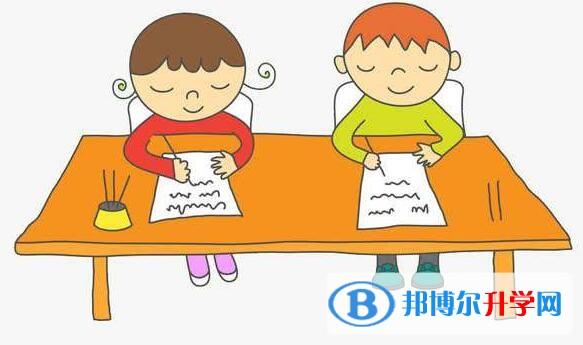云南中考准考证信息