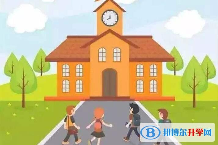 云南中考自主招生考试学校