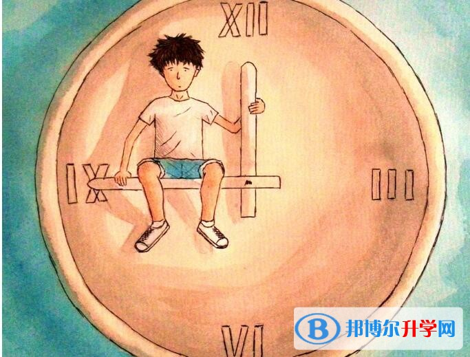 云南中考自主招生时间