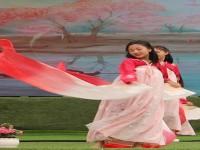 协作促发展 同做追梦人--射洪县城西学校2019春学生家长会成功举行