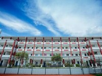 雅安北附实验学校2019年招生录取分数线