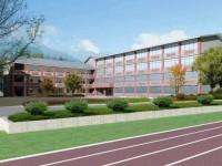 雅安北附实验学校校地址在哪里