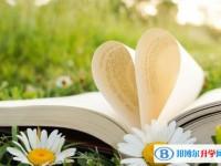 西安中考回老家读行吗