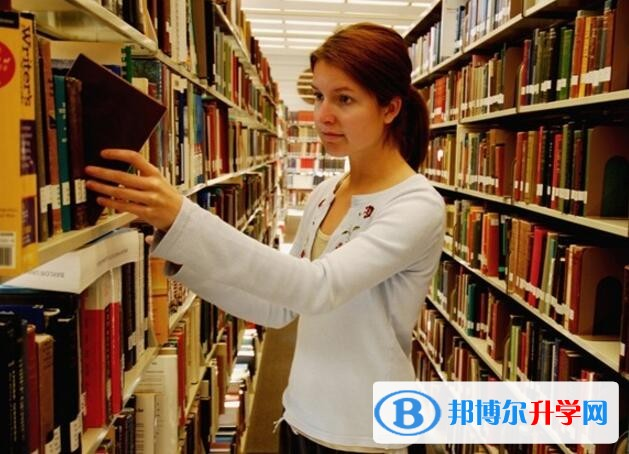 南京中考报名志愿