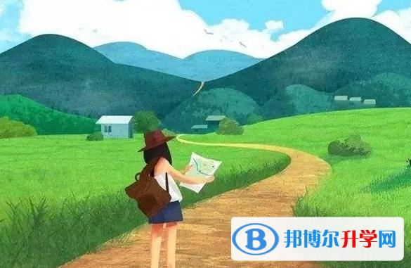 南京中考改志愿