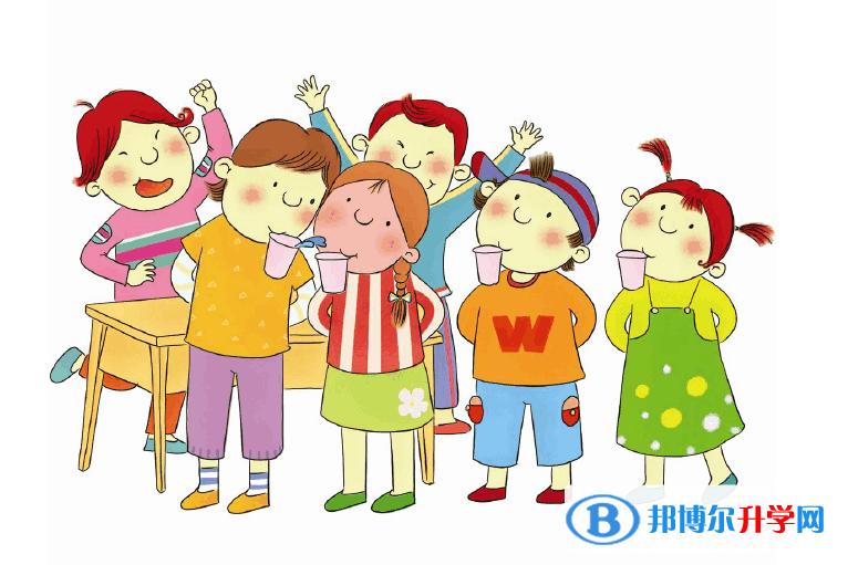 2020年南京中考规则