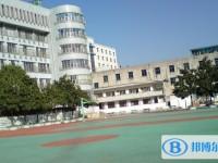贵州师范大学附属中学国际部2020年招生计划
