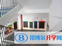 贵阳为明国际学校2020年招生计划