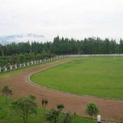 新津第三中学