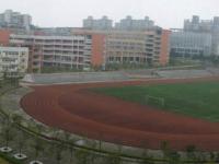 四川宜宾第六中学2020年排名