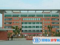 德阳外国语学校2020年招生简章