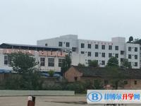 四川中江仓山中学2020年招生计划