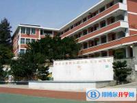 四川中江仓山中学2020年宿舍条件