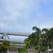 三亚国际学校初中部
