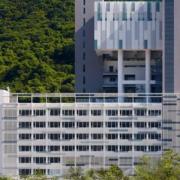 香港新加坡国际学校初中部