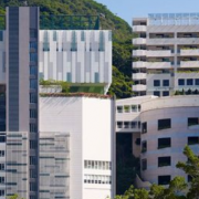香港新加坡国际学校