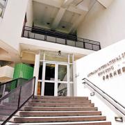 香港澳洲国际学校高中部