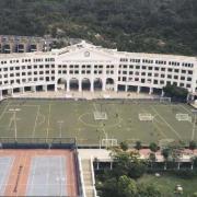 香港哈罗国际学校小学部