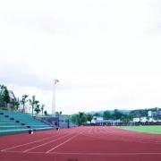 清镇博雅国际实验学校初中部