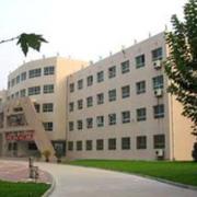 陕西师范大学附中英中培训中心