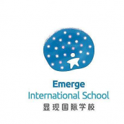 显现国际学校小学部
