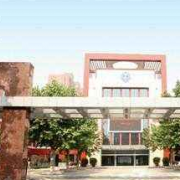 河北国际学校