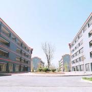 山西运城国际学校