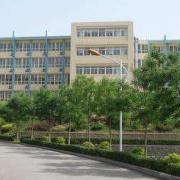 威海大光华国际学校初中部