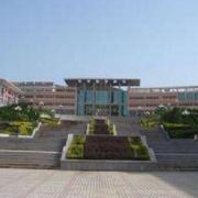 潍坊文华学校