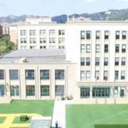 青岛MTI国际学校(ISQ)初中部