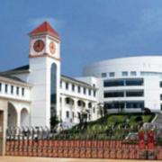湖南长沙同升湖国际实验学校国际初中
