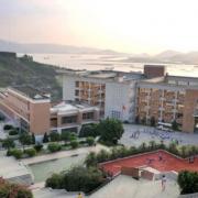 福州阳光国际学校小学部