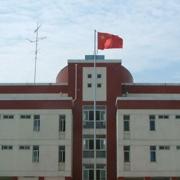 合肥世界外国语学校小学部
