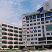 常州国际学校初中部