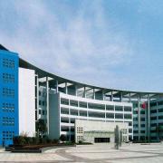 无锡国际学校初中部
