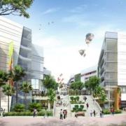 苏州新加坡国际学校