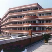 诸暨海亮国际学校