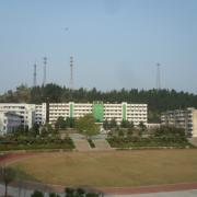 遂宁三家中学