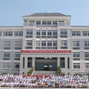 宁波镇海中学(蛟川书院)美高班